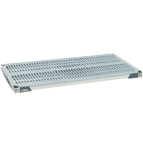 MX2430G - Open-Grid Shelves - MetroMax i Shelves and Posts, Metro - Each