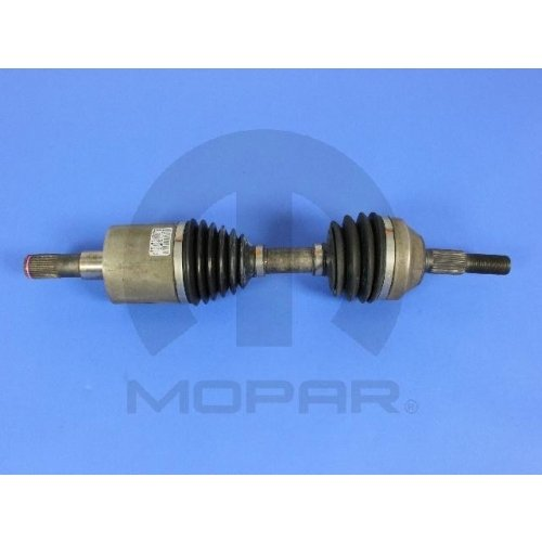 Mopar 5211 1781AB, CV Axle Shaft