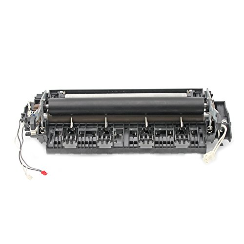 Good LU8233001 HL-5340 Fixing(fuser) Assembly for Brother HL-5340 5350 5370 5380 MFC-8480 8370 8680 8890 DCP-8080 8085 Fuser Unit 110/120 Volt by NI-KDS