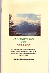 Fly Fishing Tips for Success