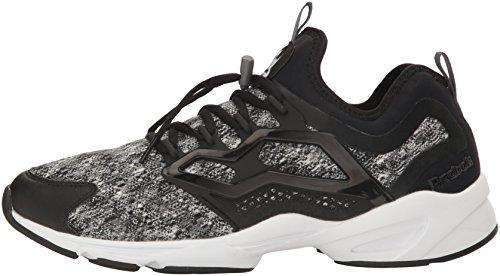 7282e9d6d6eddb Reebok Men s Fury Adapt MA Fashion Sneaker - Import It All