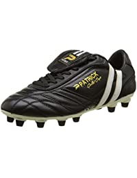 Gold Cup-13 Soccer Shoe | Soccer Cleat with Genuine...