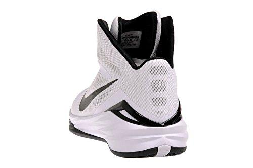 Haute Sb Blanc Dunk 113 Pro Nike 305050 Noir 5q7PHnx