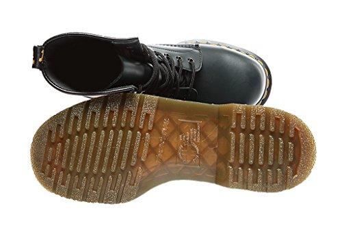 Original Lace 1460 Martens Dr Up Unisex Boots Blau Adult xBnH5wq
