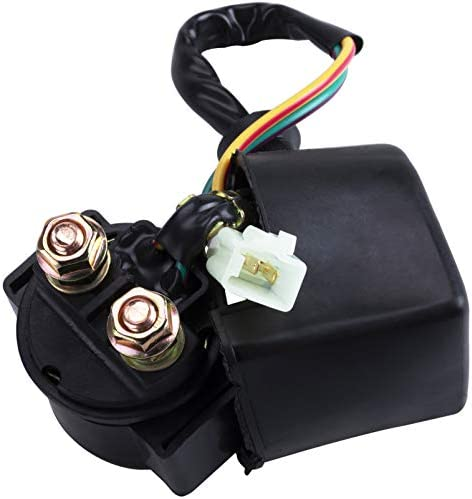 Cdi ignition kits _image1