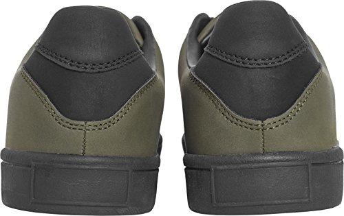 Unisex Sneaker Urban Sneaker Summer Classics Summer Urban Classics UvFnw0z