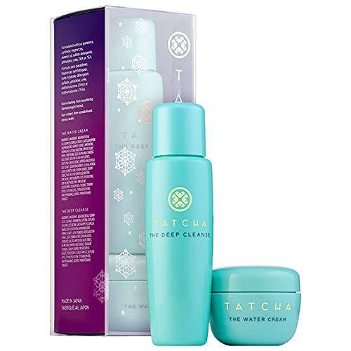 Buy moisturizer for pores