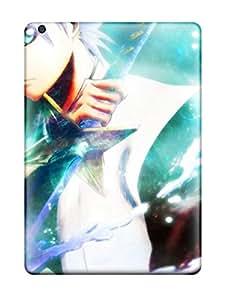 Slim New Design Hard Case For Ipad Air Case Cover 3983373K61647842