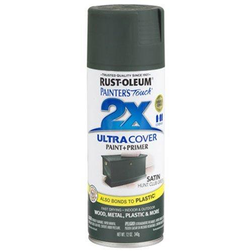 Rust Oleum 249074 Painters Purpose 12 Ounce