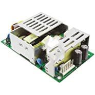 SL Power ( Ault / Condor ) CINT1200A2475K01 Power Supply; AC-DC; 24V@7.5A; 90-264VIn; Open Frame; Panel Mount; Switching; CINT1200A