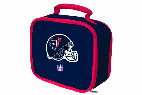 nfl-houston-texans-lunchbreak-lunchbox