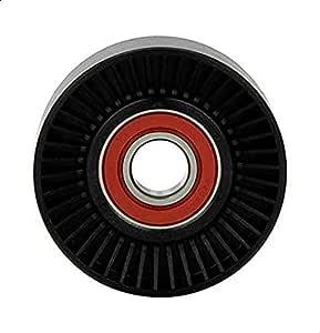 HSC Fiber Dynamo Pulley For Speranza 516, 1 Piece