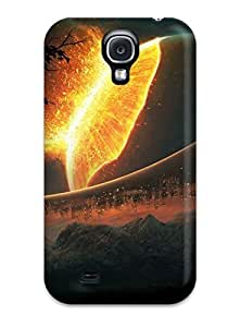 nazi diy Amanda W. Malone's Shop Best 7540805K80833509 AnnaSanders Galaxy S4 Well-designed Hard Case Cover K Wallpapers Abstract Protector
