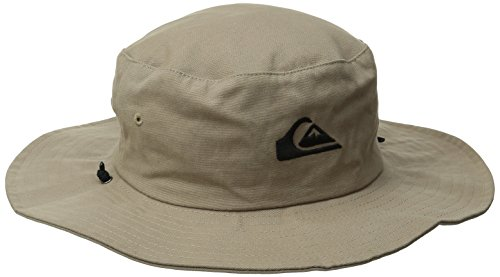 Quiksilver Mens Bushmaster Protection Bucket product image