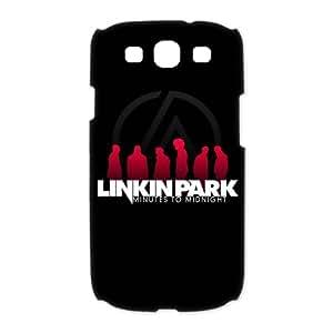 Samsung Galaxy S3 I9300(3D) Phone Case Linkin Park