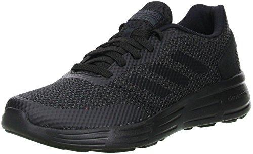 Les Hommes Adidas Chaussures De Fitness Cf Revolver Plus Couleur (noir 001)