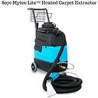Genuine 8070 Mytee Lite Heated Carpet Extractor