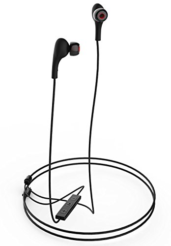 USB-Type-C-Earphones-Acessorz-Wired-in-Ear-Magnetic-Earbuds-with-Mic-Stereo-Bass-Noise-Cancelling-Headphones-Gym-Sports-Headsets-Compatible-with-Google-Pixel-32XL-Huawei-Essential-Phone-Black