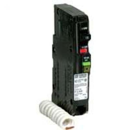 Square D Combo Arc Fault 20 Amp Clmshl by Square D by Schneider Electric