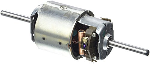 (Bosch Heater Fan Motor 0130063013 BMW 320I )