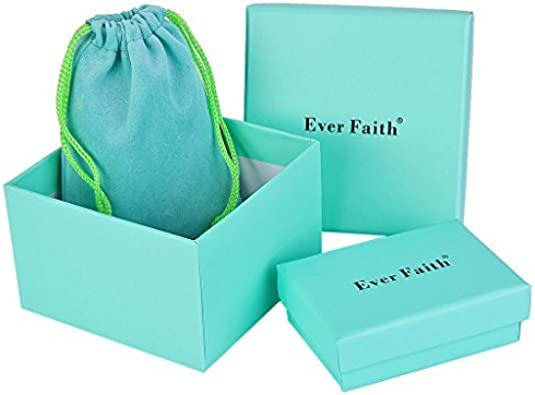 EVER FAITH  product image 3