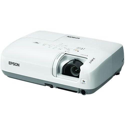 PowerLite S6 Multimedia Projector (V11H283420)