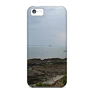 New Design On Fza12836NNmO Cases Covers For Iphone 5c