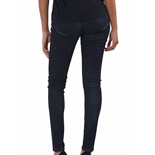 Jeans Loka Slim Bleu Stretch Brut slim Jean KAPORAL Kaporal PpdRqP