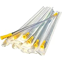 Zenatura ayuda de entrada flexible, tubo intestinal