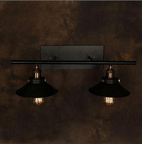 wandlampe industrie amazing fabelhafte wandlampe. Black Bedroom Furniture Sets. Home Design Ideas