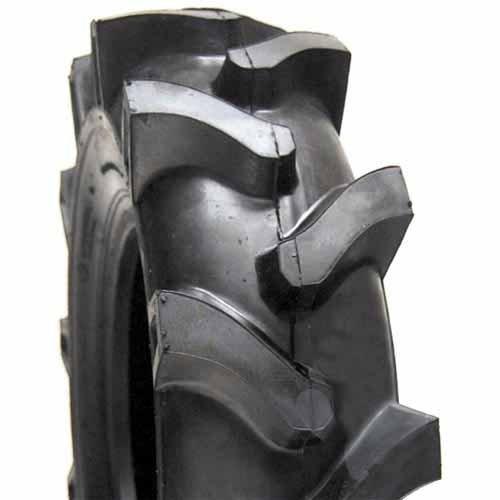 montaje con c/ámara Air / Neum/ática perfil agraire 4/pliegues para motocultor/ /Dimensiones: 400/x 4/