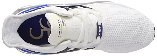 Cushion White Mens Adidas Adv Sneakers EQT wRq4A7TpO