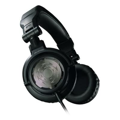 denon-dj-dn-hp700-90-degree-swiveling