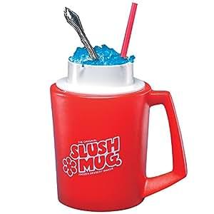 The Original Slush Mug - Red
