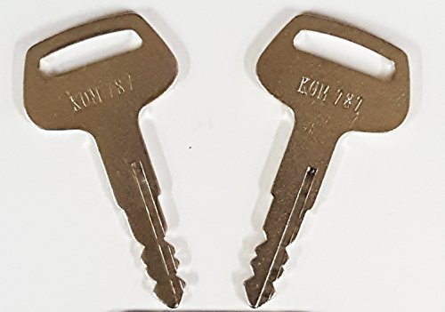 pair-2-keys-keyman-komatsu-equipment-key-ignition-key-for-komatsu-kalmar-dressta-sakai-part-number-7