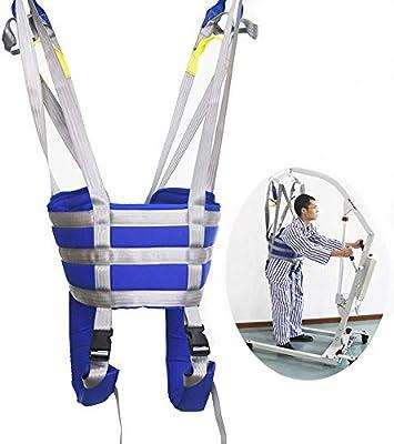 Paciente Honda Levantador, Cuerpo Completo Elevación Paciente ...