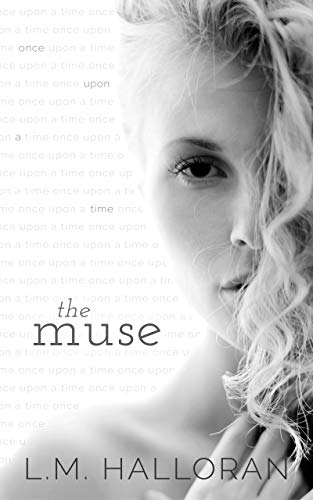 The Muse