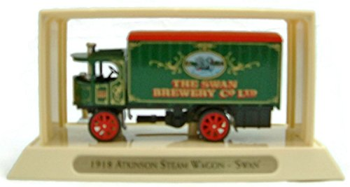 matchbox-models-of-yesteryear-great-beers-of-the-world-swan-brewery-co