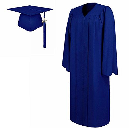8c7be99490d Best Graduation Cap Gown Sets 2018 - 2019 on Flipboard by cats2018stuff