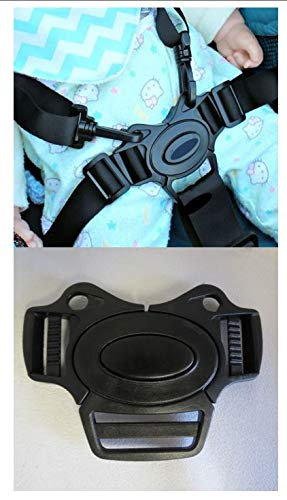 and Children Replacement Parts//Accessories to fit Evezo Strollers and Car Seats Products for Babies Toddlers Organizing Hooks