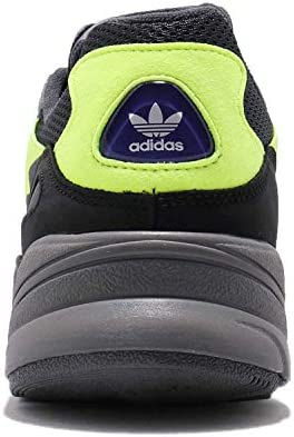 adidas Originals Baskets Mode Yung-96
