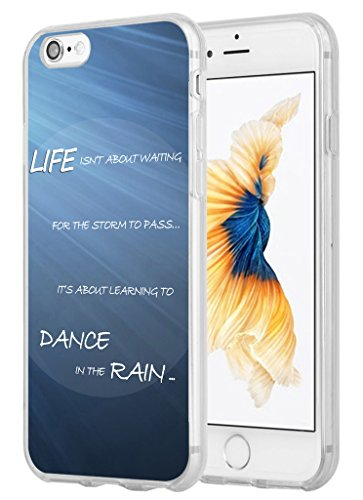 case-for-iphone-6-quotes-motivationalhungo-iphone-6s-cover-quotes-theme-inspiration-quotes-about-lif