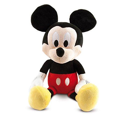 IMC Toys 181106 - Peluche - Mickey Rigole