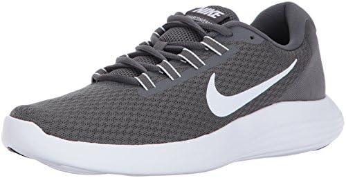 27828f673792 Nike Men s Lunarconverge Running Shoe