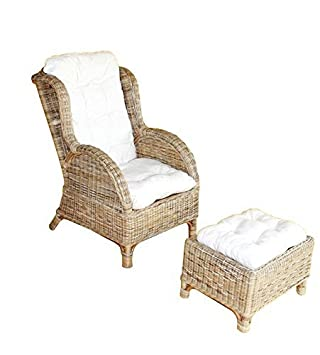 weie korbsessel free free mbm korb sessel madeira wei with korbsessel wei with weie korbsessel. Black Bedroom Furniture Sets. Home Design Ideas