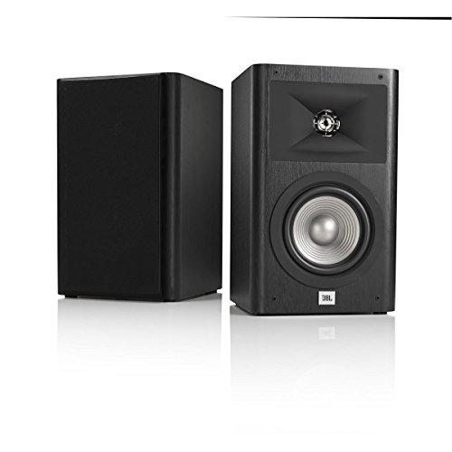 jbl studio center speaker - 6