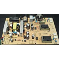 Repair Kit, LG Flatron L1718S-BN, LCD Monitor, Capacitors, Not the Entire Board