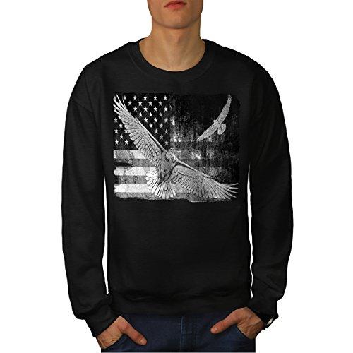 american-eagle-flag-us-falcon-men-new-s-7xl-sweatshirt-wellcoda