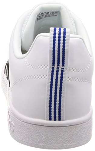 White Ftwbla adidas Shoes Advantage Negbas 000 Men's Azul Running Vs vWwYqwBX