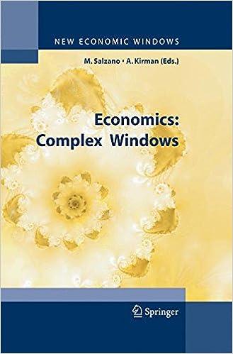 award winning economics documentary - 329×499